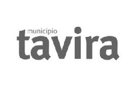 Município de Tavira