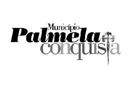 Município de Palmela - Câmara Municipal