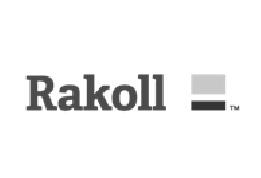 H.B. Fuller Isar Rakoll, S. A.