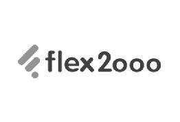Flex2000 - Produtos Flexíveis, S.A.