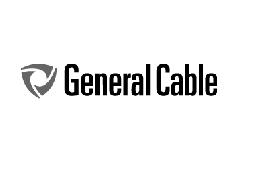 General Cable CelCat, Energia e Telecomunicações, S.A.