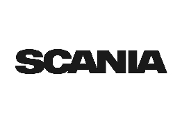 Scania Portugal, S.A.