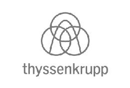 Thyssenkrupp Materials Ibérica, S.A.U. - Sucursal em Portugal