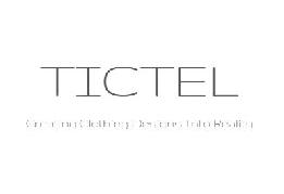 Tictel Confecções, S.A.