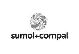 Sumol+Compal Angola Invest S.A.