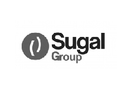 SUGAL - Alimentos, S.A.