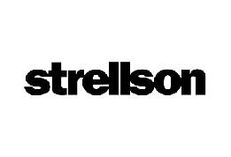 Strellson Portuguesa - Indústrias de Confecção, Lda.