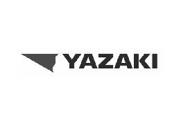 Yazaki Saltano de Ovar - Produtos Electro?nicos Lda.