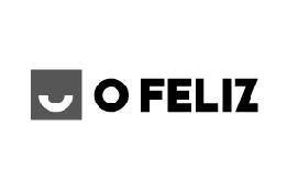 O Feliz - Metalomecânica, S.A.