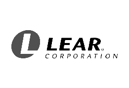 Lear Corporation Valença, Lda.