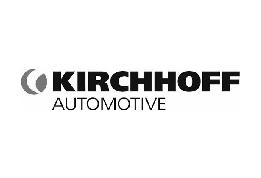 Kirchhoff Automotive Portugal, S.A.