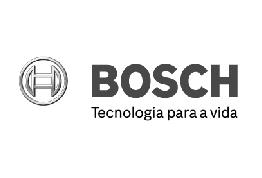 Robert Bosch, S.A.