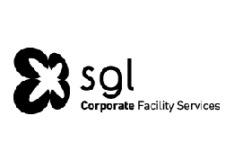 SGL - Business Services Unipessoal, Lda.
