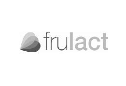 Frulact Industria Agro-alimentar S.A.