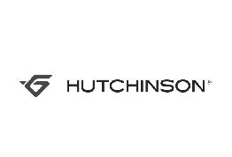 Hutchinson Porto - Tubos Flexíveis, Sociedade Unipessoal Lda.