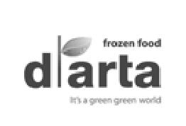 Dardico Agro Indústria, S.A.