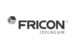 Fricon - Indústria de Frio e Congelação, S.A.