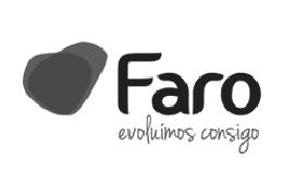 Município de Faro