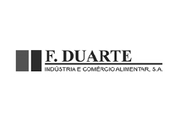 F.Duarte - Indústria e Comércio Alimentar, S.A.