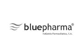 Bluepharma - Indústria Farmacêutica, S.A.
