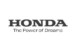 Honda Motor Europe Ltd. - Suc. Portugal