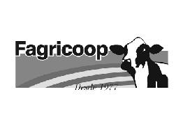 Fagricoop - Cooperativa Agrícola e dos Produtores de Leite de V.N.Famalicão, C.R.L.