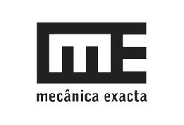 Mecânica Exacta, S.A.