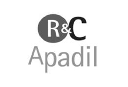 Apadil - Armaduras, Plásticos e Acessórios de Iluminação, S.A.