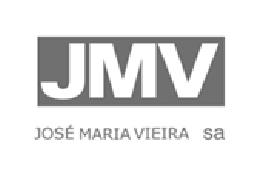JMV - José Maria Vieira, S.A.