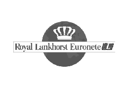 Lankhorst Euronete Portugal, S.A.