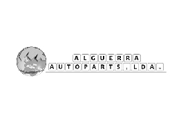 Alguerra - Autoparts, Lda.