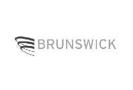 Brunswick Marine - EMEA Operations, Lda.