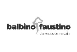 Balbino & Faustino, Lda.