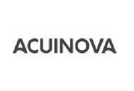 ACUINOVA - Actividades Piscícolas, S.A.
