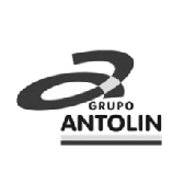 Grupo Antolin Lusitânia, S.A.