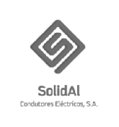 Solidal - Condutores Eléctricos, S.A.