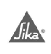 SIKA Portugal - Produtos para a Construção e Indústria, S.A.