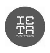 IETA - Indústria de Estofos e Transformações Automóveis, S.A.