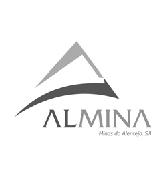 Almina - Minas do Alentejo, S.A.