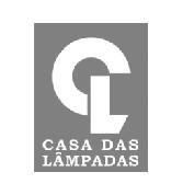 Casa das Lâmpadas, S.A.