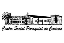 Centro Social e Paroquial de Caxinas