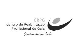 CRPG - Centro Reabilitação Profissional de Gaia