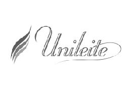 Unileite - União das Cooperativas Agrícolas de Laticínios da Ilha de São Miguel, U.C.R.L.