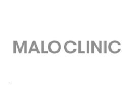 Malo Clinic, S.A.