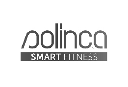 Solinca - Health and Fitness, S.A.