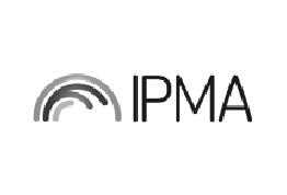 IPMA - Instituto Português do Mar e da Atmosfera, I.P.