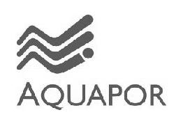 Aquapor Serviços, S.A.