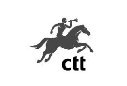 CTT - Correios de Portugal, S.A.