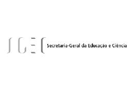Secretaria-Geral da Educação e Ciência
