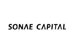 Sonae Capital SGPS, S.A.